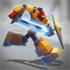 装甲特工队 v2.3.0 安卓版