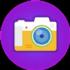 momo复古滤镜 v1.0 安卓版