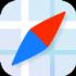 腾讯地图2021年版本 v9.9 安卓版