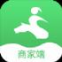 马小二商家端 v1.3 安卓版