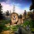 狙击英雄与狮子 v1.2 安卓版