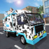 牛奶卡车模拟器 v1.0 安卓版