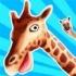 搞笑鹿模拟器 v1.0 安卓版