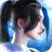 侍神传修真世界 v1.2.2 安卓版