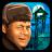 监狱模拟器序章 v1.0 安卓版