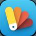 搜题名匠 v1.0 安卓版
