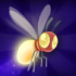 萤火虫冒险 v1.01 安卓版