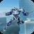 超级格斗英雄 v1.0.0 安卓版