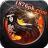 百聚火龙 v1.0.0 安卓版