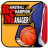 篮球经理 v1.27.1 安卓版
