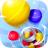 超凡糖果子彈 v1.0.1 安卓版