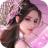 蜀道之争 v8.2.0 安卓版