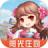 阳光庄园 v1.0.0 安卓版