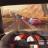 极速交通赛车 v1.0.4 安卓版