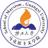 广西大学思政课实验教学平台 1.0.10 安卓版