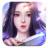 精武谷神 1.10.28 安卓版