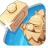 见习造物主专属世界任你创造 v1.0.1 安卓版