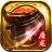 屠龙刀传奇 v3.77 安卓版