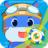 和码智学幼儿版 v1.8.3 安卓版