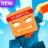 跳跳冠军 V1.0 安卓版