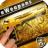 黄金武器模拟器 V1.2.1 安卓版