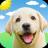 狗狗语翻译器 V1.0.6 安卓版