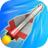 爆炸火箭 V1.1.3 安卓版