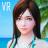 3d虚拟女友Vr V2.6 安卓版
