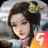 九阴九阳 V1.4.7 安卓版