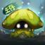 灵魂岛饥饿荒野 V1.0.2.88 安卓版