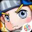忍者意志版 V1.0.0.38 安卓版