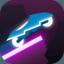 光影骑士 V1.1 安卓版
