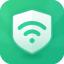 WiFi极速卫士 V1.0.0 安卓版
