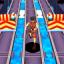 地铁趣味赛3D V4.0 安卓版