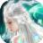 刹那仙侣修仙境 V1.3.8 安卓版
