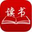 万卷书屋 V3.1 安卓版