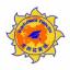 太阳花英语村 V4.3.7.145541 安卓版