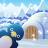 动物与雪之岛 V1.0.2 安卓版