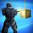 狙击盒子HitBox V1.0.0 安卓版