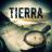 泰拉TIERRA探索解谜 V1.0 安卓版
