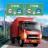 遨游城市遨游中国卡车模拟器 V1.1 安卓版