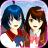 樱花校园模拟器新头发新服装 V1.038.51 安卓版