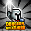 地下城与像素英雄破解版 V12.0.6 安卓版