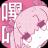 PicACG最新版 VPicACG2021 安卓版