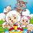 羊羊荣耀中文破解官方版 V2.0 安卓版