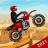 极限D骑士竞赛中文版 V3D 安卓版