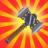锤子和钉子 V1.0.3 安卓版