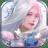 苍穹寻龙记 V1.12.5 安卓版