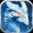 魔霸BT果盘版 V9.1.73 安卓版