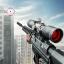 狙击猎手 V3.343 安卓版
